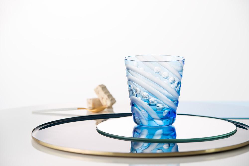 Rotter Glas Lübeck : rotter glas l beck design stories ~ Watch28wear.com Haus und Dekorationen
