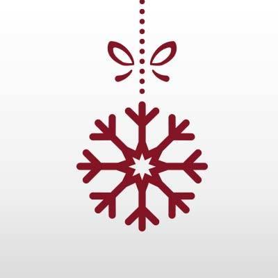 rotter-glas-luebeck-weihnachten-2017